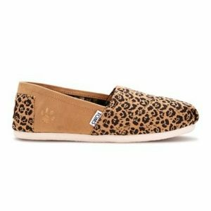Toms National Geographic Big Cats Collection
